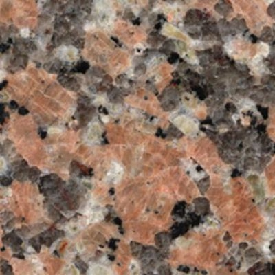 Granite   Maple Red - A  by Hospitality Finishes