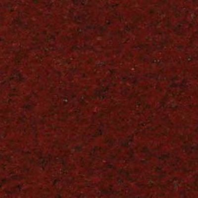 Granite | Dye Red |by Hospitality Finishes