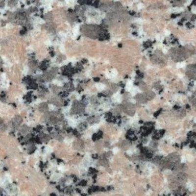 Granite   Liglet Red  by Hospitality Finishes