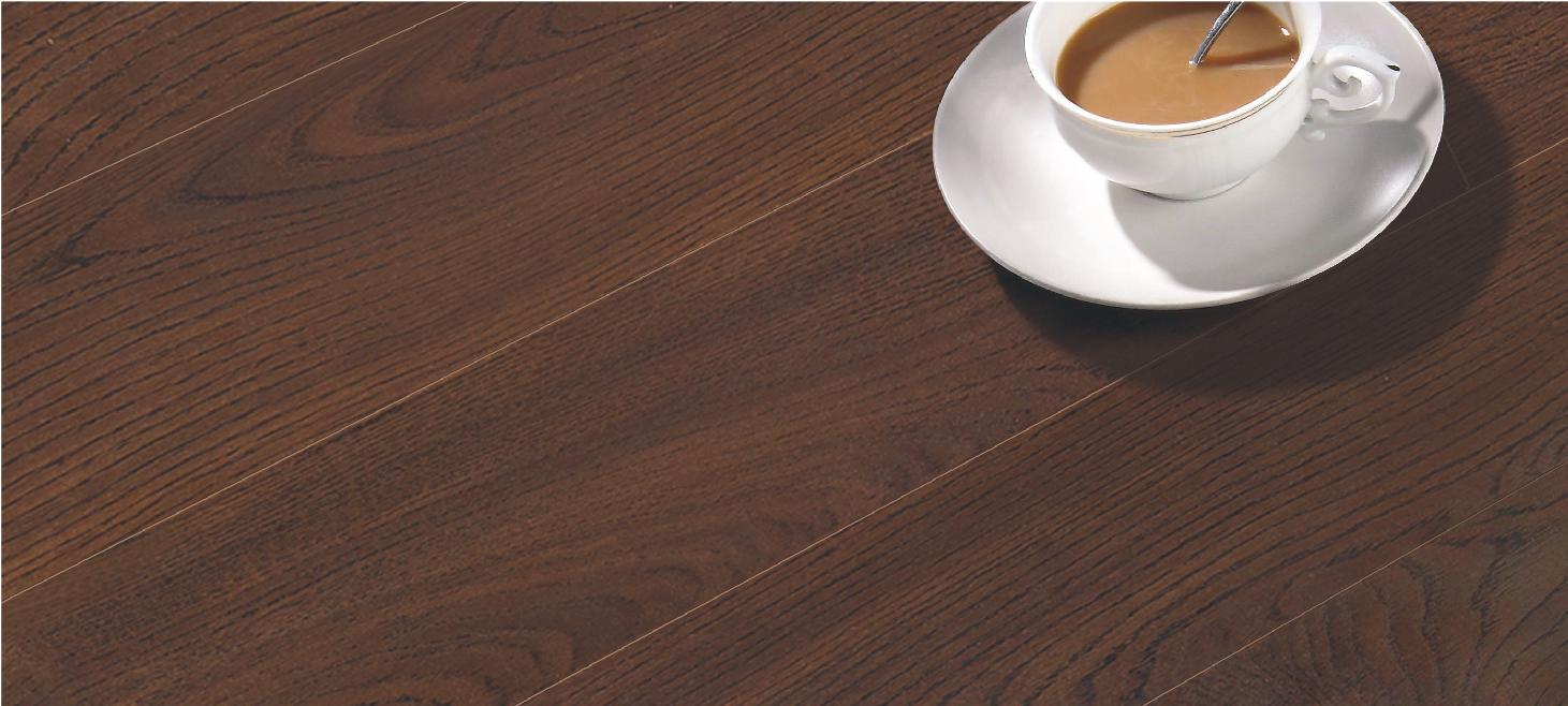 Denver wenge grx 65 hospitality finishes for Laminate flooring denver