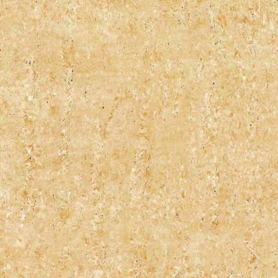 Tile | Polished Tile - Roman Travertine - HD002P |by Hospitality Finishes