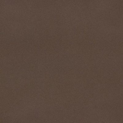 Tile | Polished Tile - Sapphire Series - HPDR06S |by Hospitality Finishes