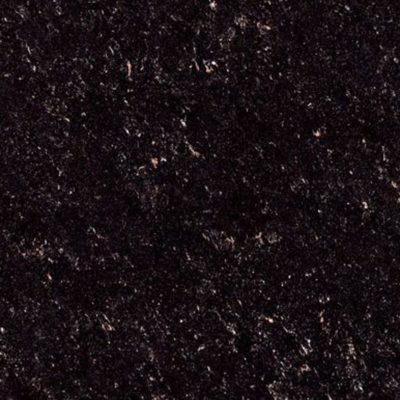 Tile   Polished Tile - Crystal Micro-Powder Series - HPJ016S  by Hospitality Finishes