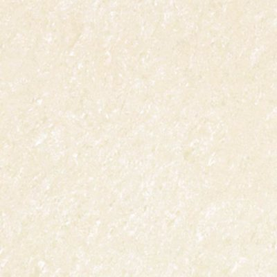 Tile   Polished Tile - Crystal Micro-Powder Series - HPJ086S  by Hospitality Finishes
