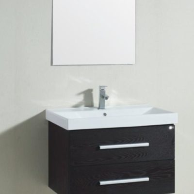 Vanity Bases | PlHwood Collection - HPL-M305 |by Hospitality Finishes