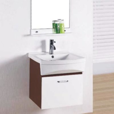 Vanity Bases   PVC Collection - HPVC-M101  by Hospitality Finishes