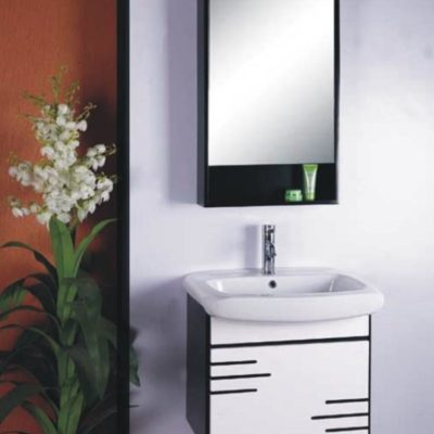 Vanity Bases   PVC Collection - HPVC-M102  by Hospitality Finishes
