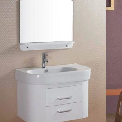 Vanity Bases   PVC Collection - HPVC-M103  by Hospitality Finishes