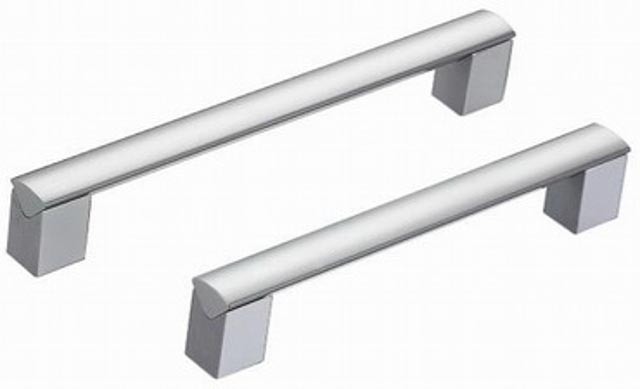 Kitchen Cabinets | Kitchen Cabinets Hardware - HSKL-011 |by Hospitality Finishes