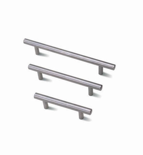 Kitchen Cabinets | Kitchen Cabinets Hardware - HSKL-012 |by Hospitality Finishes