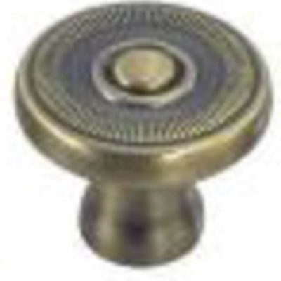 Kitchen Cabinets | Kitchen Cabinets Hardware - HSKL-033 |by Hospitality Finishes