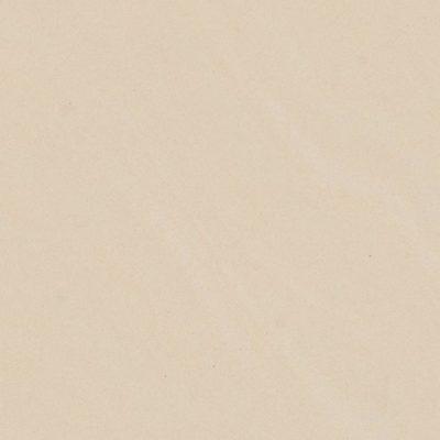 Tile | Polished Tile - Nile Series - HVA601S |by Hospitality Finishes