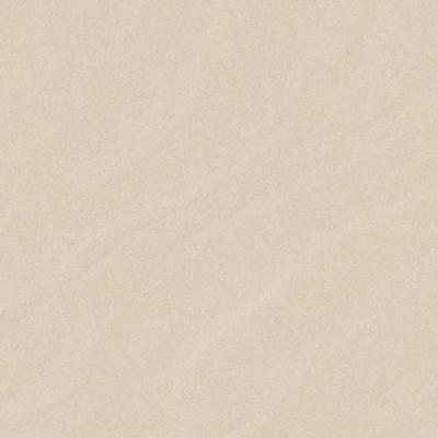 Tile | Polished Tile - Nile Series - HVA602S |by Hospitality Finishes