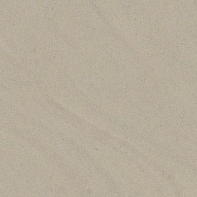 Tile | Polished Tile - Nile Series - HVA603S |by Hospitality Finishes
