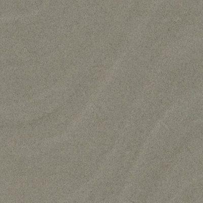 Tile | Polished Tile - Nile Series - HVA605S |by Hospitality Finishes