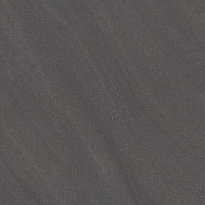 Tile | Polished Tile - Nile Series - HVA606S |by Hospitality Finishes