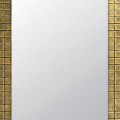 Vanity Bases | Mirror Collection - M-L022 |by Hospitality Finishes