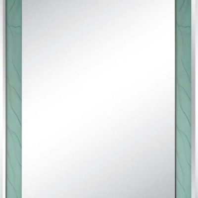 Vanity Bases | Mirror Collection - M-L024 |by Hospitality Finishes