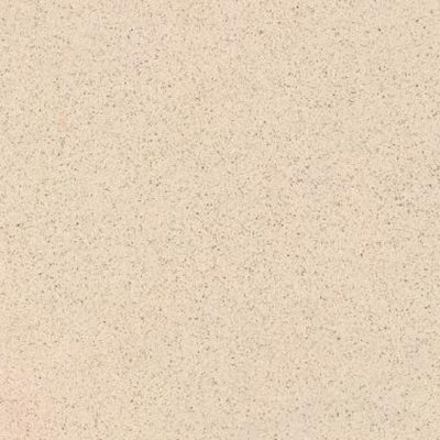 Quartz | Oriental Beige |by Hospitality Finishes
