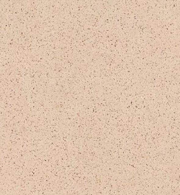 Quartz | Eqypt Beige |by Hospitality Finishes