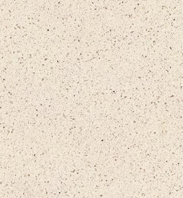 Quartz | Arabescato Normal |by Hospitality Finishes