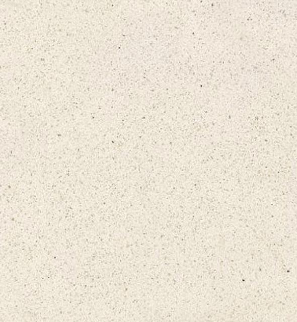 Quartz | Kashmire White |by Hospitality Finishes