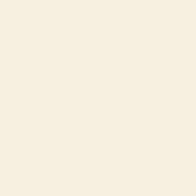 Quartz | Super White |by Hospitality Finishes