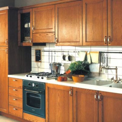 Kitchen Cabinets | Portland Collection |by Hospitality Finishes