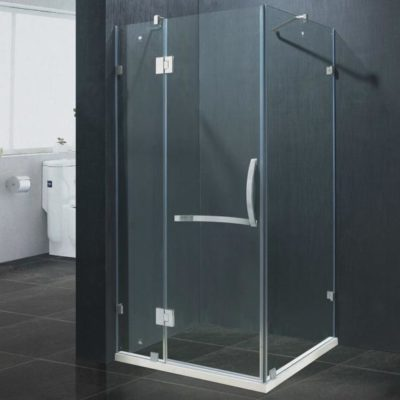 Shower Enclosures | Shower Enclosure - SE-C22 |by Hospitality Finishes