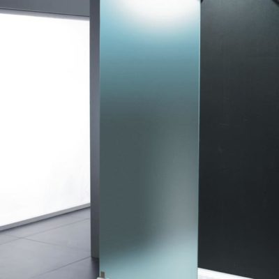 Shower Enclosures | Shower Enclosure - SE-F13 |by Hospitality Finishes