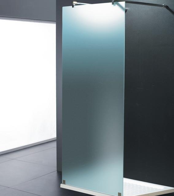 Shower Enclosures | Shower Enclosure - SE-F13 |by Hospitality Finishes