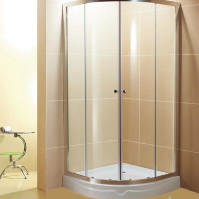 Shower Enclosures | Shower Enclosure - SE-S01 |by Hospitality Finishes