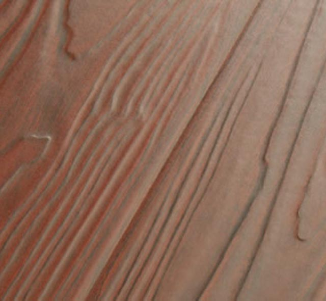 3d collection t00044 hospitality finishes for Laminate flooring description