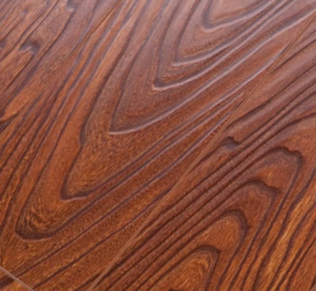 3d collection t00046 hospitality finishes for 3d laminate flooring