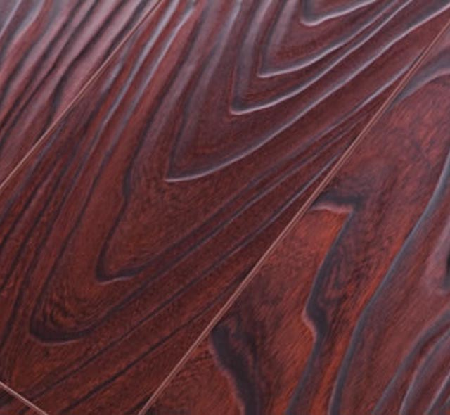 3d collection t00047 hospitality finishes for 3d laminate flooring