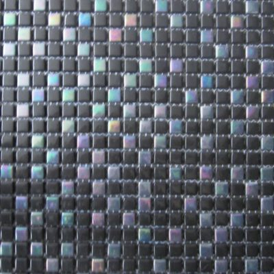Mosaics Tile | Crystal Mosaic - VA2H001 |by Hospitality Finishes
