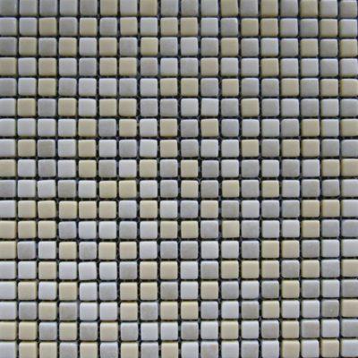 Mosaics Tile | Crystal Mosaic - VA4H008 |by Hospitality Finishes