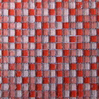 Mosaics Tile | Ceramic Mosaic - VBHBH01 |by Hospitality Finishes