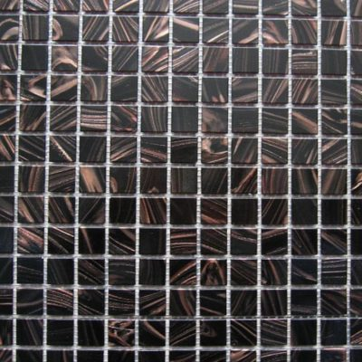 Mosaics Tile | Glass Mosaic - 4mm - VG021 |by Hospitality Finishes