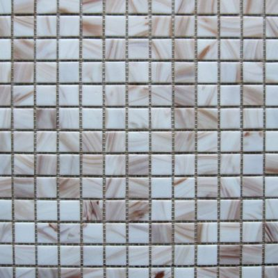 Mosaics Tile | Glass Mosaic - 4mm - VG11 |by Hospitality Finishes