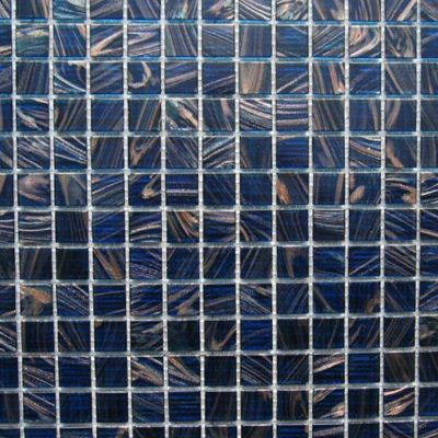 Mosaics Tile | Glass Mosaic - 4mm - VG30 |by Hospitality Finishes