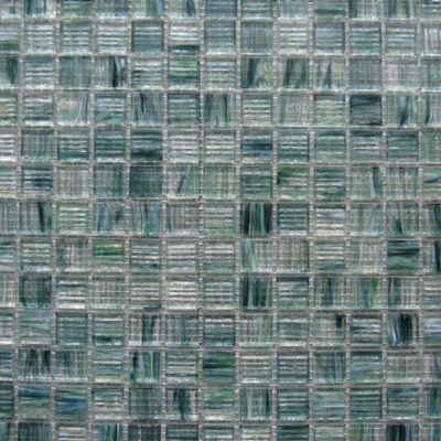 Mosaics Tile | Glass Mosaic - 4mm - VG36 |by Hospitality Finishes