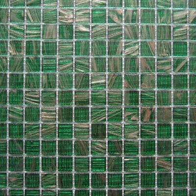 Mosaics Tile | Glass Mosaic - 4mm - VG65 |by Hospitality Finishes