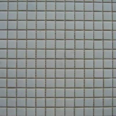 Mosaics Tile | Glass Mosaic - 4mm - VGA11 |by Hospitality Finishes