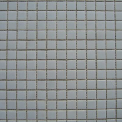 Mosaics Tile | Glass Mosaic - 4mm - VGA11N |by Hospitality Finishes
