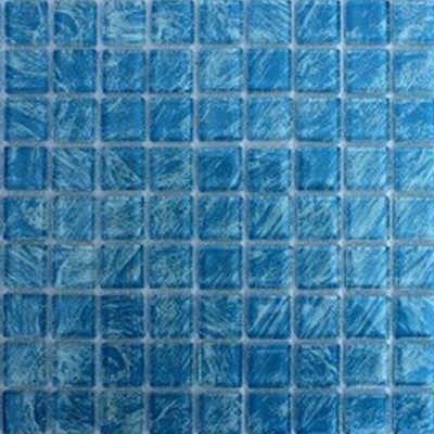 Mosaics Tile | Mosaic - XYD-001 |by Hospitality Finishes