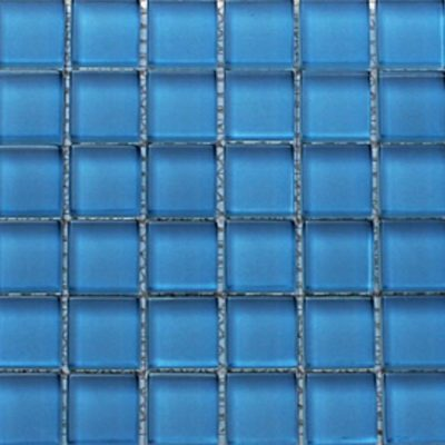 Mosaics Tile | Mosaic - XYD-002 |by Hospitality Finishes