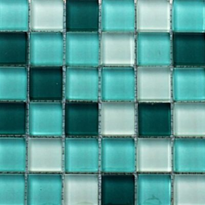 Mosaics Tile | Mosaic - XYD-003 |by Hospitality Finishes