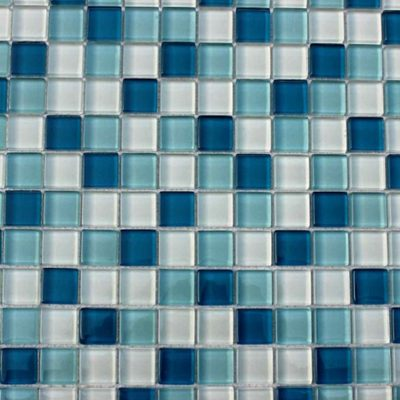 Mosaics Tile | Mosaic - XYD-004 |by Hospitality Finishes