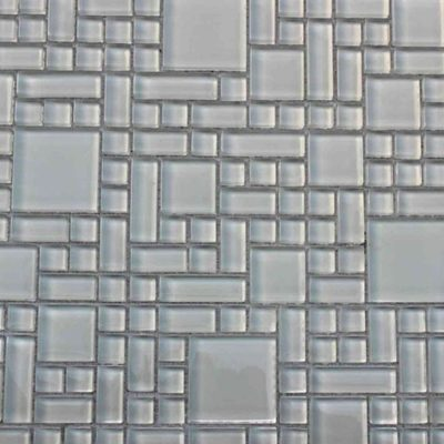 Mosaics Tile | Mosaic - XYD-005 |by Hospitality Finishes